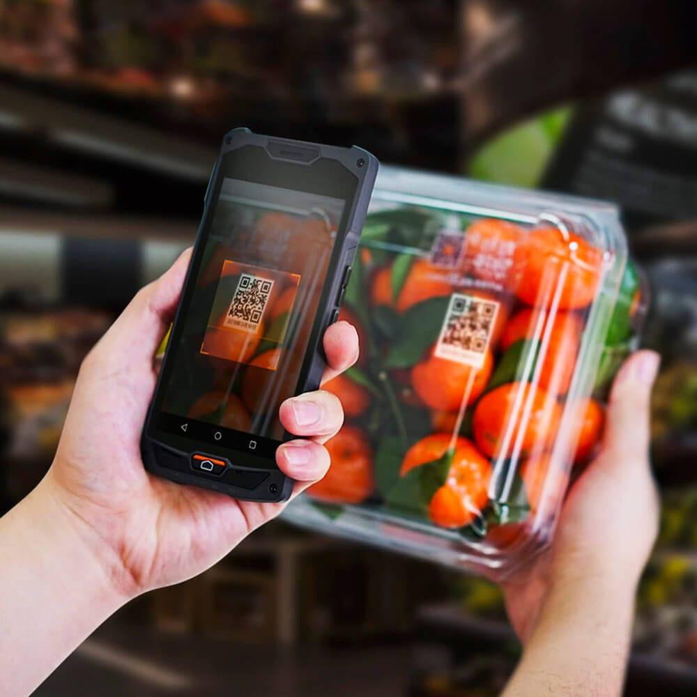 Productos móviles